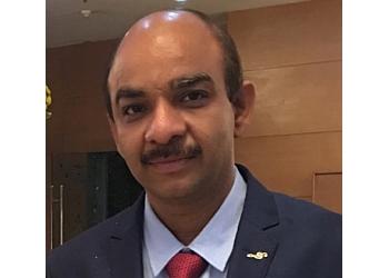 Dr. Sanjeev Aggarwal, MBBS, MS