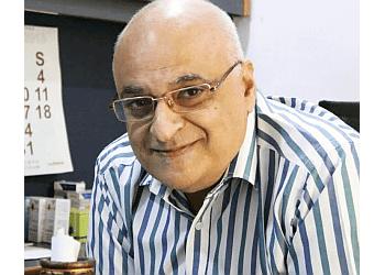 Dr. Sanjeev Bhatia, MBBS, MS - DR. SANJIV BHATIA ENT CARE CENTER