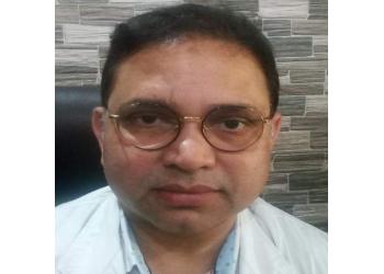Dr. Sanjeev Sharma, MBBS, MCh