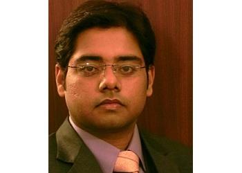 Dr. Sankalp Kumar, MBBS, MS