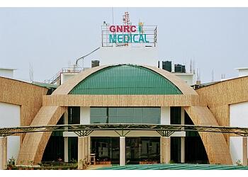 Dr. Santanu Kr Bora, MBBS, MD