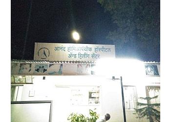 Dr. Santosh Kharat
