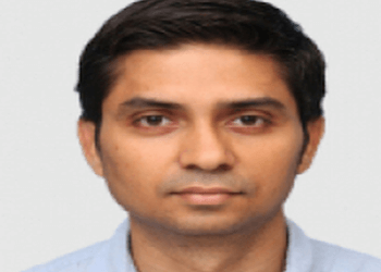Dr. Santosh Kumar Mandal, MBBS, MD, PDF - NARAYANA MULTISPECIALITY HOSPITAL