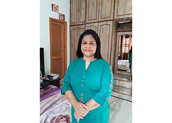 Dr. Sapna Gupta, MD