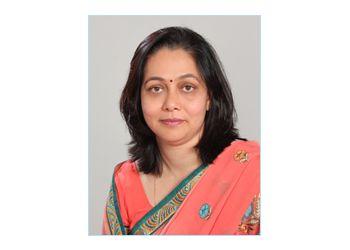 Dr. Sapna Mehta, MS
