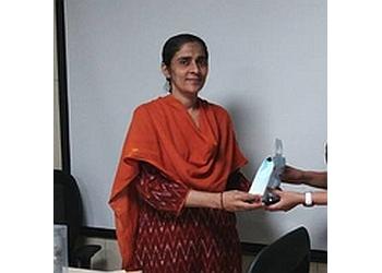 Dr. Saroj Rai, MBBS, MD