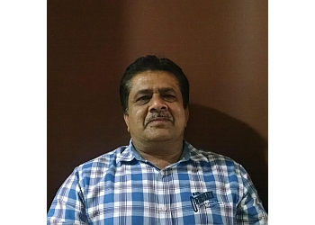 Dr. Satish Premchandani, MBBS, MS