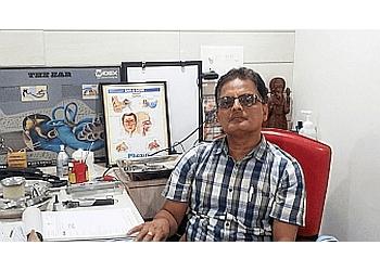 Dr. Satish Rathi, MBBS, MS - RATHI CLINIC