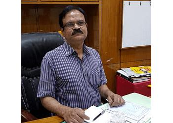 Dr. Satyanarayana Murthy, MBBS