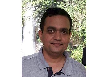 Dr. Satyendra Sharma, MD