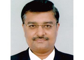 Dr. Saurabh Goyal, MBBS, MS