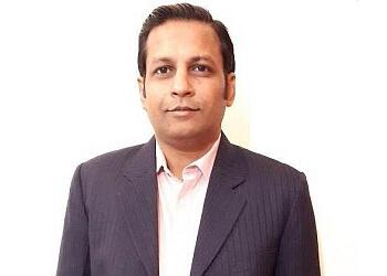 Dr. Saurabh Singh, MBBS, MS, M.Ch