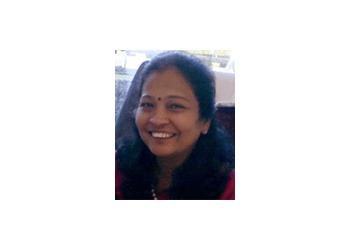Dr. Seema Jain, MD, DNB, MRCOG, FICS, FICMCH