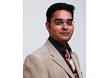 Dr. Sejal Shah, MS (Ortho)