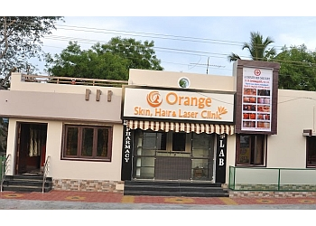 Dr. Selvakumar M, MD