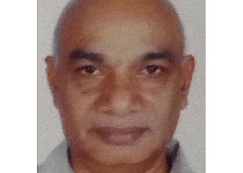 Dr. Seshu Babu Gosala, MBBS, DOMS