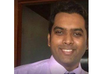 Dr. Shahid Patel, MBBS, MD