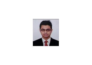 DR. SHAIKH ABDUL NADEEM, MBBS, MD