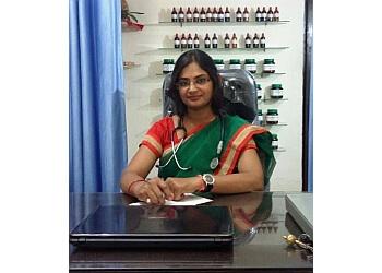 Dr. Shalini Tiwari Homoeopathic Clinic