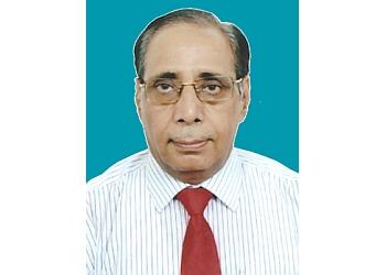 Dr. Sham Sunder, MBBS, MD, DM, FISN, FICP, FICAM SPD