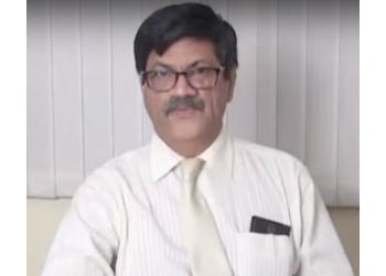 Dr. Shankar N, MBBS, MD
