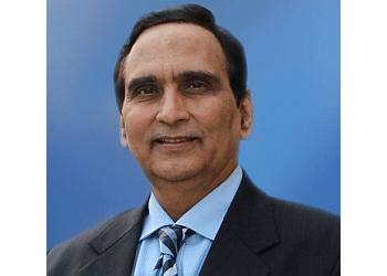 Dr. Shanti Kumar Sogani, MS