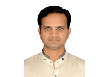 Dr. Sharanabasav Hiremath, MS, M.Ch, DNB, FICS - Adora Cosmetic Surgery & Hair Transplant clinic
