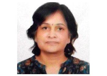 Dr. Sharda Toshniwal, MS
