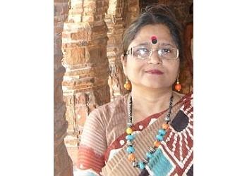 Dr. Sharmistha Das, MBBS, DVD