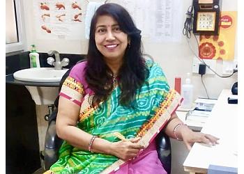 Dr. Shashikala Choudhary, MBBS, MD