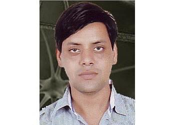 Dr. Shashikant Singh Rajput, MBBS, DPM, FIPS