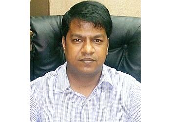 Dr. Shatrughan Sahay, MBBS, MD