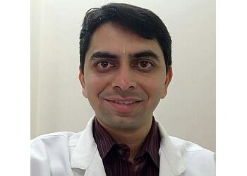 Dr. Sheetal Patani, BDS, MDS