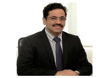 Dr. Shekhar Chirmade, MBBS, DNB, MCh