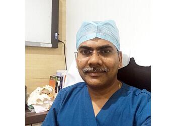 Dr. Shekhar Reddy Gurrala, MBBS, MD