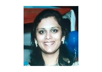 Dr. Shikha Jindal Gupta, MBBS, MD