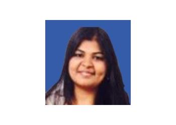 Dr. Shiny Ankita Kumar, MD
