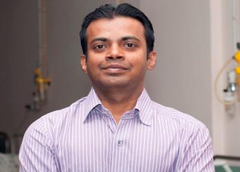 Dr. Shivaprasad C, MBBS, MD, DM