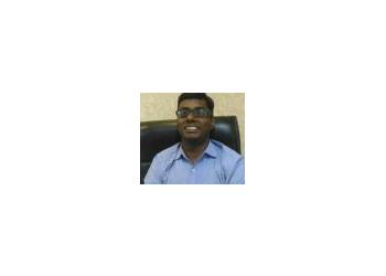 Dr. Shrikant Adate MBBS, DNB, FCPS - ORNATE HOSPITAL