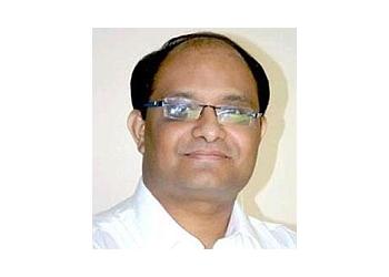 Dr. Shrikant Sadashiv Deshmukh, MBBS, MD