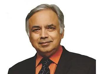 Dr. Shrirang Pandit, MBBS, MS, MCh