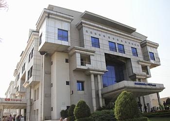 Dr. Shriyanka Jain, MBBS, MD - RAMKRISHNA CARE HOSPITALS