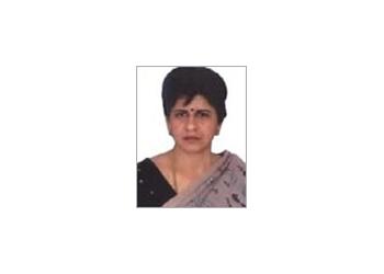 Dr. Shubhangi Muley, MBBS, MD