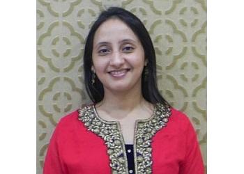 Dr. Shweta Upadhyay, MBBS, MD