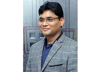 Dr. Shyam Gupta, MBBS, MD, M.Ch