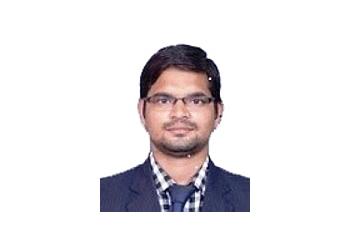 Dr. Sibasis Acharya, MBBS, MS