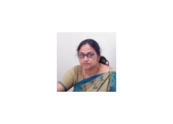 Dr. Sima Roy, MBBS, DGO, MRCOG