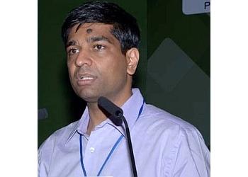 Dr. Sirish Nelivigi, MBBS, DNB