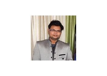 Dr. S Kumar, MD