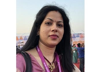 Dr. Smita Sarangi, MBBS, MD - HEALTH VILLAGE HOSPITAL